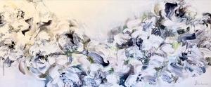 White Desires (Series 26) by Elena Henderson