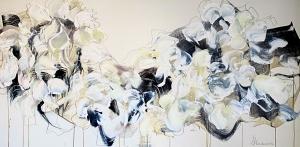 Desires (Series 27) by Elena Henderson